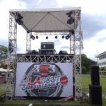 event 3 on 3 gose to campus league allabout (8)
