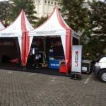 event LA Campus League Malang (13)