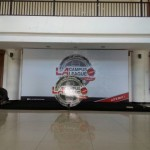 event LA Campus League Malang (15)