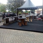 event LA Campus League Malang (18)