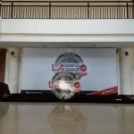 event LA Campus League Malang (19)
