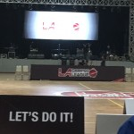 event LA Campus League Malang (24)
