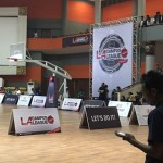 event LA Campus League Malang (26)
