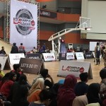 event LA Campus League Malang (29)