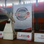 event LA Campus League Malang (3)