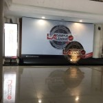 event LA Campus League Malang (42)