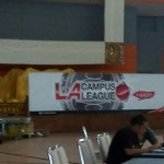 event LA Campus League Malang (6)