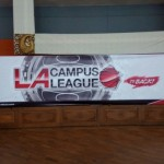 event LA Campus League Malang (7)