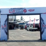 event LA campus league is back (1)