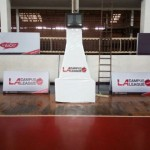 event LA campus league is back (25)