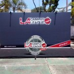 event LA campus league is back (26)