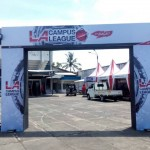 event LA campus league is back (28)