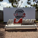 event LA campus league is back (3)