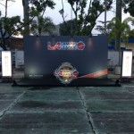 event LA campus league is back (36)