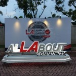 event LA campus league is back (40)