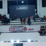 event LA campus league is back (8)