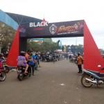 Anniversary Kingfest 6 MRKC di Malang (1)