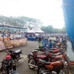 Anniversary Kingfest 6 MRKC di Malang (2)