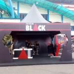 Anniversary Kingfest 6 MRKC di Malang (5)