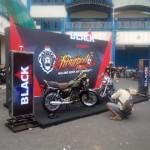 Anniversary Kingfest 6 MRKC di Malang (6)