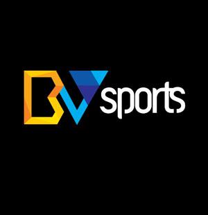 BV SPORTS