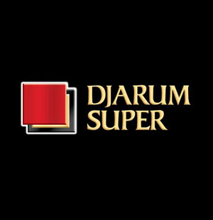 DJARUM SUPER