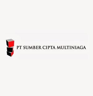 PT SUMBER CIPTA MULTINIAGA