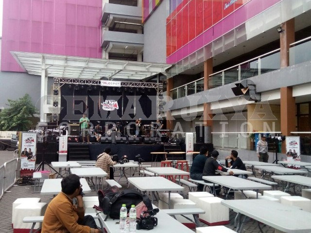 event jazz music di malang city point (15)