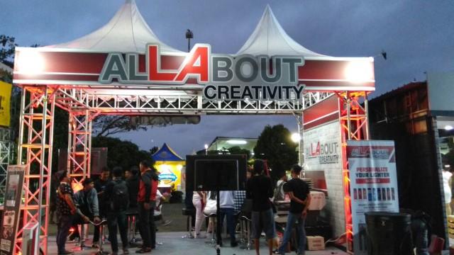 event kickfest di malang (11)