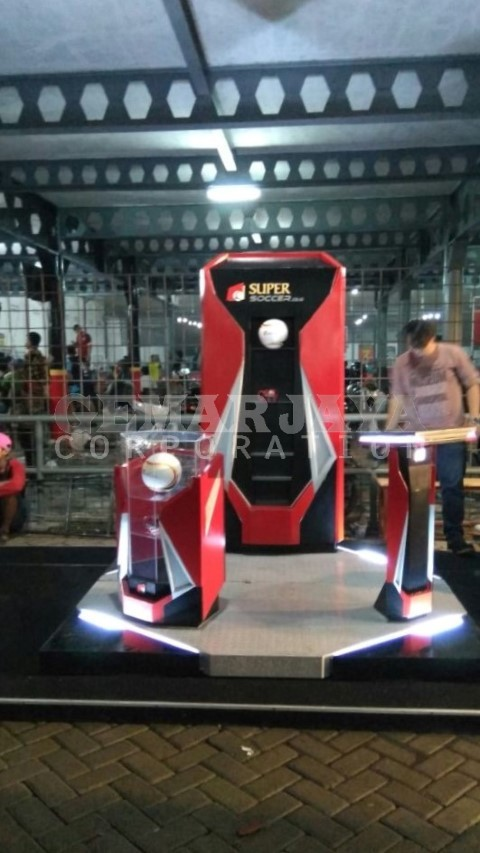 Event Futsal Championship 2017 (6)