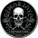 Logo Gemarjaya 2020