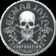 logo-gemarjaya-2020