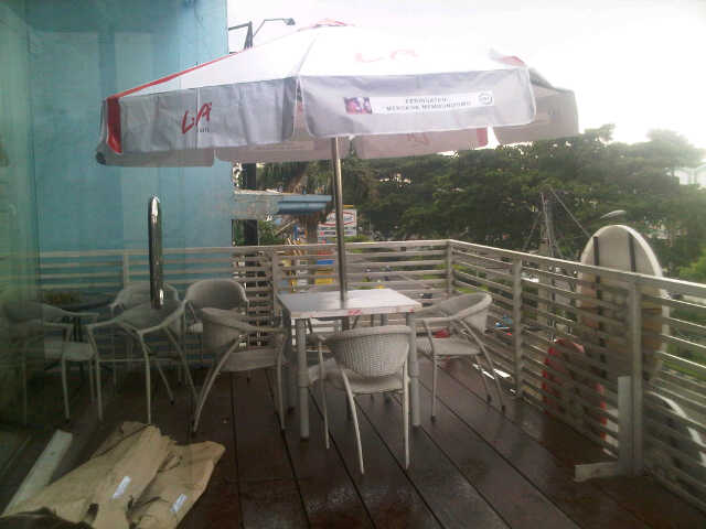 pool n cafe o2 malang (1)