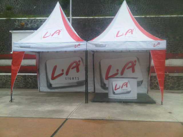 tenda counter LA LIghts Basket UMM (1)