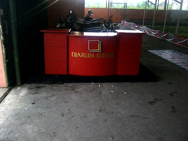 event djarum super futsal kanjuruhan (2)