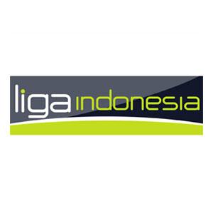 Logo-Liga-Indonesia