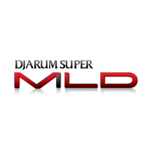 Logo-MLD-Sport