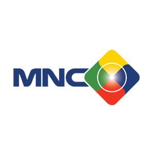 Logo-MNC