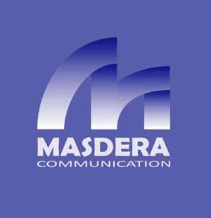 Logo-Masdera